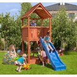 Hřiště dětské - Play 001
