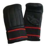 Boxerské rukavice pytlovky - XS