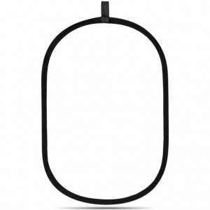 Odrazná deska Dexxer BLENDA 5v1 -  60x90 cm