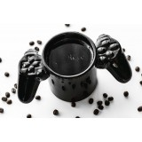 Hrnek Playstation - deluxe