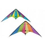Drak létající nylon
