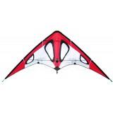 Létající drak - 180 x 80 cm