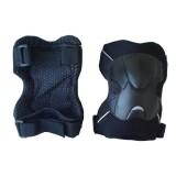 Protector Chrániče kolen a loktů velikost L