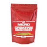 MICRO CREATINE MONOHYDRATE - 500 g