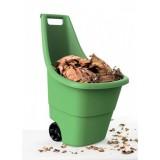 Plastový vozík EASY GO 50l