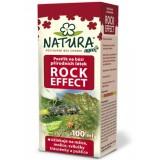 Hnojivo Agro  Natura Rock Effect 100 ml