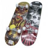 Skateboard závodní - pro rekreační účely