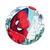 Nafukovací míč Spiderman 51 cm Bestway