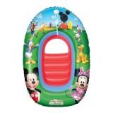 Bestway Dětský člun Mickey