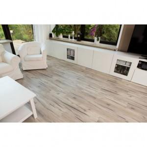 STILISTA® 20m² vinylová podlaha, světlá