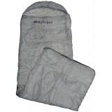 Pytel spací, dekový + podhlavník 200g/m2