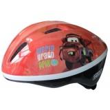 Helma na kolo dětská - vel.S