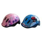 Cyklistická dětská helma velikost S