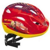 Cyklistická dětská helma velikost S(48-52 cm) 2017