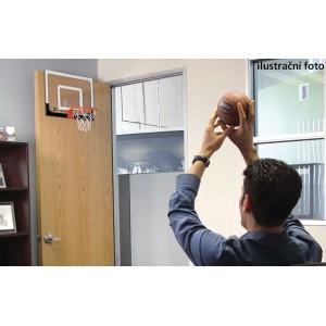 Basketbalový MINIkoš