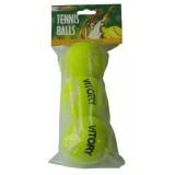 Míčky tenisové