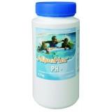AQuaMar pH- 2,7 kg