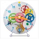 Vyrobte si vlastní hodiny