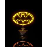 Velké neonové světlo - Batman