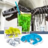 Ledový dinosaurus