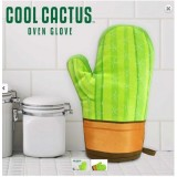 Kaktusová chňapka