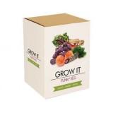 Grow it – Zelenina